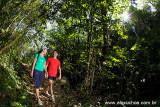 Trilhas Ecológicas, Guaramiranga, Ceara 8274