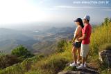 Pico Alto, Pacoti, Ceara 7861