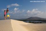 Casal na praia do Cumbuco, Caucaia, Ceara 8371.jpg