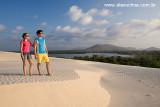Casal na praia do Cumbuco, Caucaia, Ceara 8387.jpg