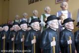 Miniaturas do Padre C¡cero, Juazeiro do Norte, Ceara_5172.jpg