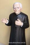 Miniaturas do Padre C¡cero, Juazeiro do Norte, Ceara_5179.jpg