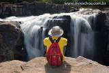 Cachoeira de Missao Velha, Missão Velha, Ceara junho 2009_4903.jpg