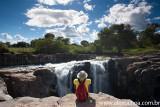 Cachoeira de Missao Velha, Missão Velha, Ceara junho 2009_4912.jpg