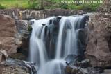 Cachoeira de Missao Velha, Missão Velha, Ceara junho 2009_4994.jpg