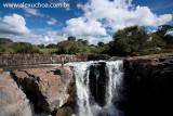 Cachoeira de Missao Velha, Missão Velha, Ceara junho 2009_5031.jpg