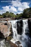 Cachoeira de Missao Velha, Missão Velha, Ceara junho 2009_5035.jpg
