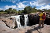 Cachoeira de Missao Velha, Missão Velha, Ceara junho 2009_5040.jpg