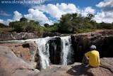 Cachoeira de Missao Velha, Missão Velha, Ceara junho 2009_5054.jpg