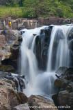 Cachoeira de Missao Velha, Missão Velha, Ceara junho 2009_5061