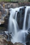 Cachoeira de Missao Velha, Missão Velha, Ceara junho 2009_5069.jpg