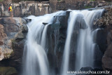 Cachoeira de Missao Velha, Missão Velha, Ceara junho 2009_5077.jpg