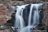 Cachoeira de Missao Velha, Missão Velha, Ceara junho 2009_5078