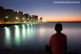 Beira mar, Fortaleza, Ceara 260709 6992.jpg