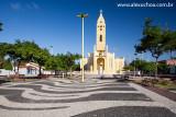 Igreja Matriz Nossa Senhora de Ftima, Itarema, Ceara 1188 23102009.jpg