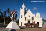 Igreja Nossa Senhora da Conceicao de Almofala 1712, Itarema, Ceara 1214 091023.jpg