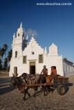 Igreja Nossa Senhora da Conceicao de Almofala 1712, Itarema, Ceara 1215 091023.jpg