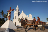 Igreja Nossa Senhora da Conceicao de Almofala 1712, Itarema, Ceara 1220 091023.jpg