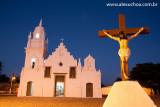 Igreja Nossa Senhora da Conceicao de Almofala 1712, Itarema, Ceara 1241 091023.jpg