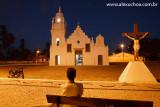 Igreja Nossa Senhora da Conceicao de Almofala 1712, Itarema, Ceara 1243 091023.jpg