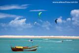 Ilha de Guajiru, Secret Spot, Itarema, Ceara 1105 091023.jpg