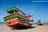 Ilha de Guajiru, Secret Spot, Itarema, Ceara 1174 091023.jpg