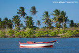 Praia da Enseada dos Patos, Itarema, Ceara 0942 091022.jpg