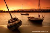 Praia dos Torroes, Itarema, Ceara 0966 091023.jpg