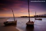 Praia dos Torroes, Itarema, Ceara 0978 091023.jpg
