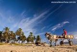 Praia dos Torroes, Itarema, Ceara 1025 091023.jpg