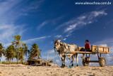 Praia dos Torroes, Itarema, Ceara 1030 091023.jpg