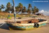 Praia dos Torroes, Itarema, Ceara 1279 091024.jpg