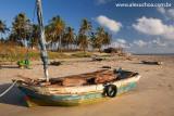 Praia dos Torroes, Itarema, Ceara 1282 091024.jpg