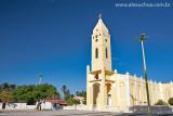Igreja Matriz Nossa Senhora de Ftima, Itarema, Ceara 1190 23102009.jpg