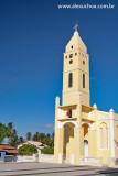 Igreja Matriz Nossa Senhora de Ftima, Itarema, Ceara 1192 23102009.jpg