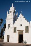 Igreja Nossa Senhora da Conceicao de Almofala 1712, Itarema, Ceara 1201 091023 blue.jpg