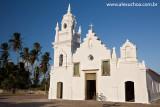 Igreja Nossa Senhora da Conceicao de Almofala 1712, Itarema, Ceara 1205 091023 blue.jpg