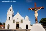 Igreja Nossa Senhora da Conceicao de Almofala 1712, Itarema, Ceara 1209 091023 blue.jpg