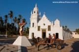 Igreja Nossa Senhora da Conceicao de Almofala 1712, Itarema, Ceara 1217 091023 blue.jpg