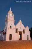 Igreja Nossa Senhora da Conceicao de Almofala 1712, Itarema, Ceara 1235 091023 blue.jpg
