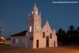 Igreja Nossa Senhora da Conceicao de Almofala 1712, Itarema, Ceara 1239 091023.jpg