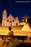 Igreja Nossa Senhora da Conceicao de Almofala 1712, Itarema, Ceara 1244 091023.jpg