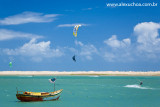 Ilha de Guajiru, Secret Spot, Itarema, Ceara 1104 091023 blue.jpg