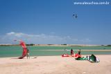 Ilha de Guajiru, Secret Spot, Itarema, Ceara 1112 091023 blue.jpg