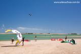 Ilha de Guajiru, Secret Spot, Itarema, Ceara 1115 091023 blue.jpg