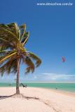 Ilha de Guajiru, Secret Spot, Itarema, Ceara 1121 091023 blue.jpg