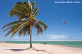 Ilha de Guajiru, Secret Spot, Itarema, Ceara 1123 091023 blue.jpg