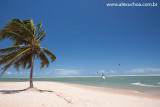 Ilha de Guajiru, Secret Spot, Itarema, Ceara 1124 091023.jpg