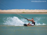 Ilha de Guajiru, Secret Spot, Itarema, Ceara 1145 091023 blue.jpg
