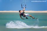 Ilha de Guajiru, Secret Spot, Itarema, Ceara 1150 091023 blue.jpg
